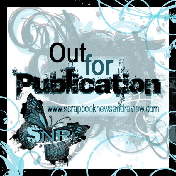 Out_for_Publication_FINAL-20090813