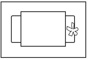 LLP L.Meader Sketch