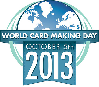 Paper-Crafts-Magazine-World-Card-Making-Day-2013-Fresh-Squeezed-Stamps