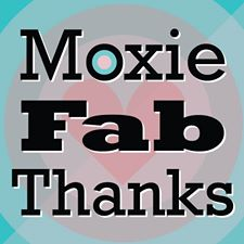 Moxie-Fab-Thanks-Blog-Badge