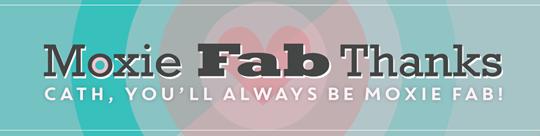 Moxie-Fab-Thanks-Blog-Banner